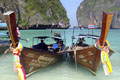 tayland-fotolar-80×120-