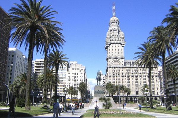 uruguay-2