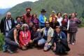 Peru Gezilerimizden