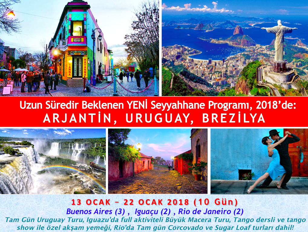 tourist-arjantin