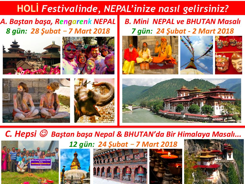 tourist-nepal